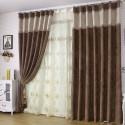 window treatment ideas , 7 Awesome Sound Absorbing Curtains In Others Category