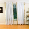 window treatments , 7 Cool Drapes Curtains In Others Category