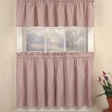 window treatments , 8 Ultimate Curtain Tiers In Others Category