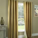 window treatments , 8 Ideal Thermal Window Curtains In Others Category