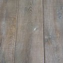 wooden flooring , 8 Charming Driftwood Flooring In Others Category