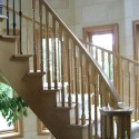 wrought iron spindles , 6 Fabulous Wrought Iron Spindles In Others Category
