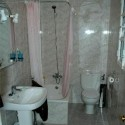 Bathroom Ideas , 12 Good Bathrooms For Small Spaces In Bathroom Category