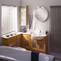 Bathroom Ideas , 12 Good Bathrooms For Small Spaces In Bathroom Category