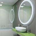 Bathroom Mirror Ideas , 7 Lovely Bathroom Mirror Ideas In Bathroom Category
