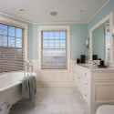 Bathroom Remodel Ideas , 12 Good Bathrooms For Small Spaces In Bathroom Category