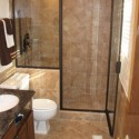 Bathroom Remodeling Ideas , 10 Fabulous Bathroom Designs For Small Bathrooms In Bathroom Category