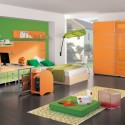 Beautiful Kid Room Ideas , 10 Charming Kid Bedroom Decorating Ideas In Bedroom Category