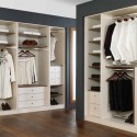 Bedroom Storage Ideas , 12 Good Shelving Ideas For Bedrooms In Bedroom Category