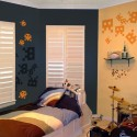Bedroom Themes For a Little Boy , 5 Amazing Boys Bedroom Ideas For Small Rooms In Bedroom Category