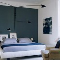 Bedroom Wall Paint Ideas , 15 Popular New Ideas For Painting Walls In Interior Design Category