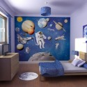 Best Painting Ideas for Kid's Bedroom , 11 Fabulous Boy Decorations For Bedroom In Bedroom Category