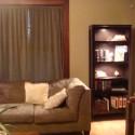 Bookcase Lighting , 10 Stunning Lighting For Bookshelves In Lightning Category