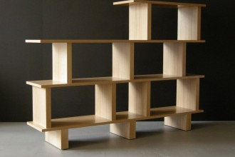 1305x979px 11 Awesome Bookcases As Room Dividers Picture in Furniture