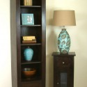 Bookcases for Small Spaces , 7 Hottest Small Bookcases For Small Spaces In Furniture Category