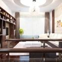 Bookshelves Living Room Design Ideas , 10 Superb Bookshelves Living Room In Living Room Category