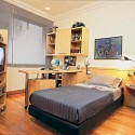 Boys bedroom designs homeinfurniture , 11 Fabulous Boy Decorations For Bedroom In Bedroom Category