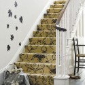 Carpet runner , 11 Stunning Hallway Carpet Ideas In Others Category