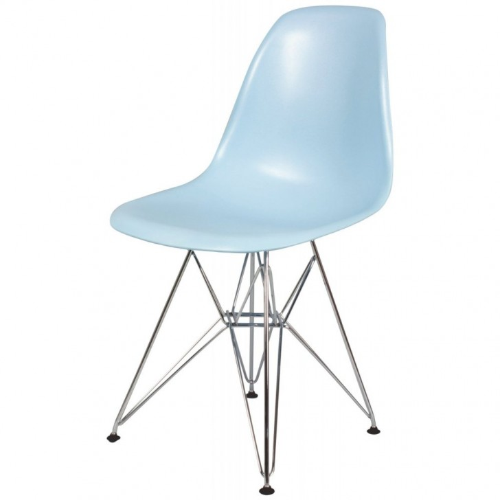 Furniture , 8 Good Eames Chair Eiffel : Charles Eames Style Eiffel