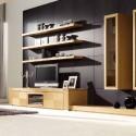 Comfortable Grand Living Room  , 10 Charming Designing Living Rooms In Living Room Category