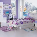 Cool Kids Bedroom Decorating Ideas , 10 Charming Kid Bedroom Decorating Ideas In Bedroom Category