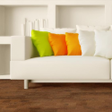 Cork Flooring Trends , 8 Unique Carpeting Trends In Interior Design Category