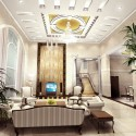 Decorating house interior , 12 Charming Interior Decoration For Houses In Interior Design Category