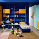 Decorations for Boys Bedrooms , 11 Fabulous Boy Decorations For Bedroom In Bedroom Category