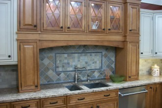 3472x2604px 9 Hottest Kitchen Display Cabinet Picture in Kitchen