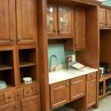 Description Kitchen cabinet display , 10 Amazing Kitchen Display Cabinets In Kitchen Category