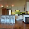 Design Ideas For Great Kitchen , 9 Superb Ikea Small Kitchen Design Ideas In Kitchen Category
