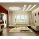 Designing Your Living Room , 10 Charming Designing Living Rooms In Living Room Category