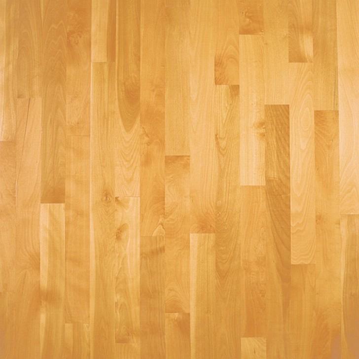 Others , 10 Unique Hardwood Floor Estimate Calculator : Different Wood Species