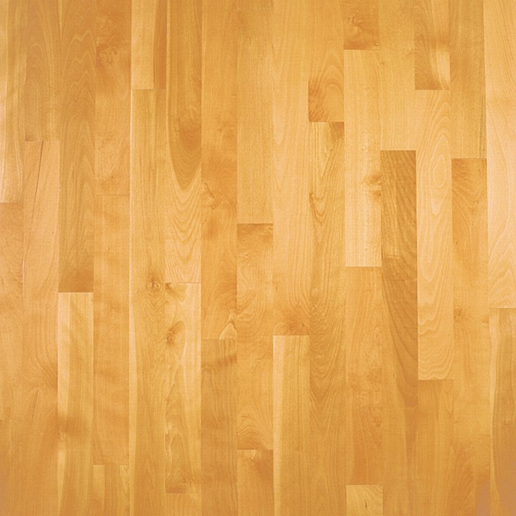 750x750px 10 Unique Hardwood Floor Estimate Calculator Picture in Others