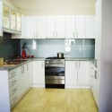 Display Kitchens for Sale , 9 Hottest Kitchen Display Cabinet In Kitchen Category