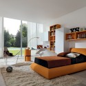 Easy Bedroom Decorating Ideas , 11 Fabulous Boy Decorations For Bedroom In Bedroom Category