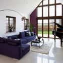 Flooring trends , 8 Unique Carpeting Trends In Interior Design Category