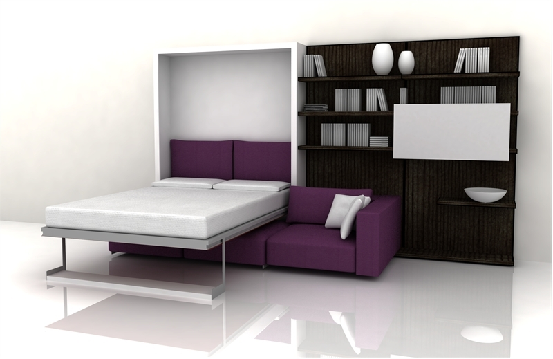 800x519px 9 Fabulous Compact Living Room Furniture Picture in Living Room