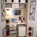 Furniture , 7 Hottest Small bookcases for small spaces : Furniture Ideas For Small Spaces