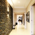 Hall Lighting Ideas , 9 Fabulous Lighting Hallway In Lightning Category