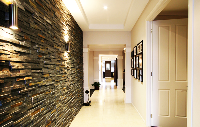 Lightning , 9 Fabulous Lighting Hallway : Hall Lighting Ideas
