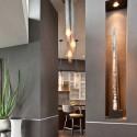 Lightning , 10 Beautiful Hallway Lighting Ideas : Hall Lighting Ideas