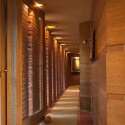 Lightning , 10 Beautiful Hallway Lighting Ideas : Hallway Lighting Design Ideas