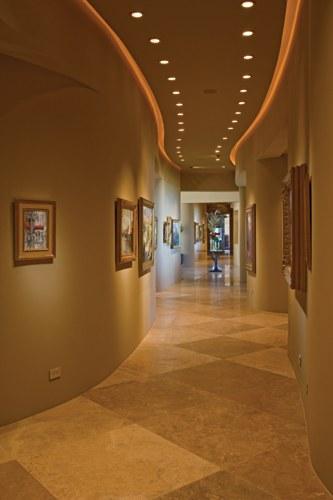 Lightning , 10 Beautiful Hallway Lighting Ideas : Hallway Lighting Ideas