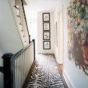Hallway Runners , 11 Stunning Hallway Carpet Ideas In Others Category