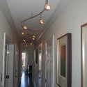 Home Lighting Remodel , 9 Fabulous Lighting Hallway In Lightning Category