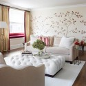 Ideas Wall Decals , 15 Popular New Ideas For Painting Walls In Interior Design Category
