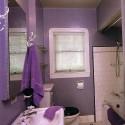 Ideas for Small Bathrooms , 10 Fabulous Bathroom Designs For Small Bathrooms In Bathroom Category