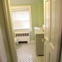 Inspiration for adding storage , 10 Popular Small Bathroom Redos In Bathroom Category
