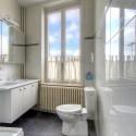 Inspirational Small Space Bathroom , 11 Charming Bathroom Designs Small Space In Bathroom Category